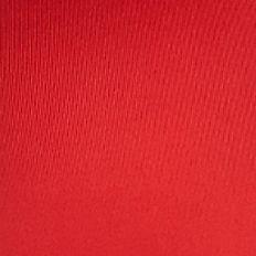 Hard-To-Find Bra Sizes: Russian Red Natori Yogi Convertible Sports Bra - 731050