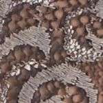 Women: Panties Sale: Graphite Natori Feathers Hipster - 753023