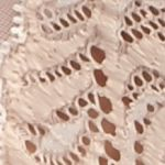 Women: Panties Sale: Tulle/Cashmere Natori Feathers Hipster - 753023