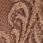 Women's Hipster Panties: Truffle Natori Feathers Hipster - 753023