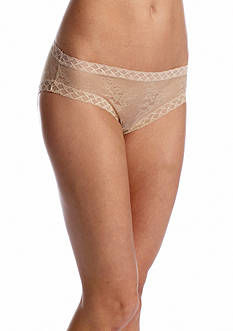 Natori Bliss Lace Girl Brief - 756042
