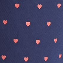 Tommy Hilfiger Women Sale: Medieval Hearts Tommy Hilfiger Printed Thermal Track Pant