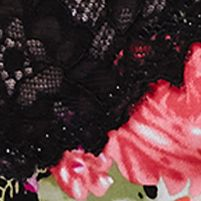 Women: Bikini Sale: Floral Perfects Australia Lola Bikini - 14UBK20