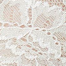 Women's Bikini Underwear: Ivory Perfects Australia Curve It Up Stacy Bikini - 14UBK71