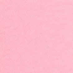 Women's Bikini Underwear: Pink Ribbon Hanes Cotton Bikini - 42COTT