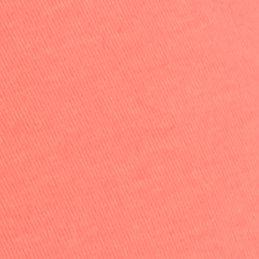 Hanes: Calypso Coal Hanes Cotton Bikini - 42COTT