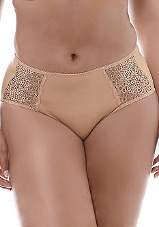 Goddess Michelle Brief - GD5005