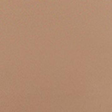 Plus Size Lingerie: Brief: Sand Goddess Michelle Brief - GD5005