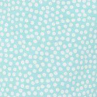 Echo Products: Aqua Echo Capri Pants