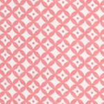 Womens Designer Sleepwear and Robes: Light Ibis Nautica Geo Print Pants