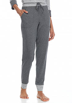Nautica Cotton Modal Banded Pant