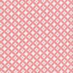 Women's Chemise Sleepwear: Light Ibis Nautica Printed Chemise
