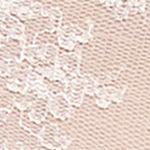Plus Size Lingerie: Sexy Lingerie: Sugar Baby Paramour™ Captivate Lace Bikini - 635005