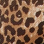 Plus Size Lingerie: Sexy Lingerie: Cheetah Paramour™ Sweet Revenge Hipster - 735702