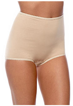 Bali Cotton Brief - 2332