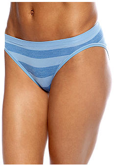 Barely There Flawless Fit Microfiber Bikini - 2355