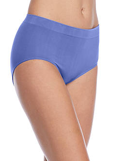 Bali Smoothing Brief