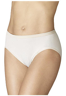 Barely There Flawless Fit Microfiber Hi-Cut - 2455