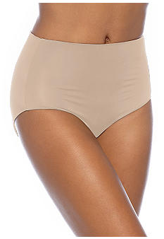 Bali® No Lines Brief - 24A1