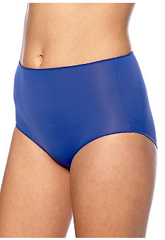 Bali No Lines Brief - 24A1