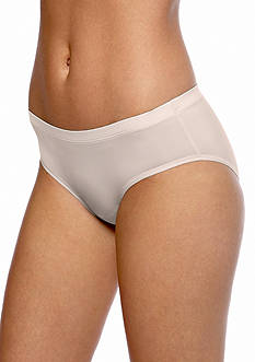 Bali® Invisible Look Comfort Waist Hipster - 2596