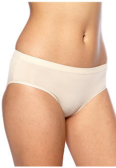 Barely There® Invisible Look Comfort Waist Hipster - 2596