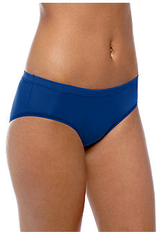 Barely There Invisible Look Comfort Waist Hipster - 2596
