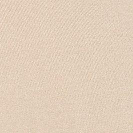 Bali® Women Sale: Nude Bali Microfiber Hipster - 2990