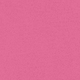 Women's Hipster Panties: Pink Punch Bali Microfiber Hipster - 2990