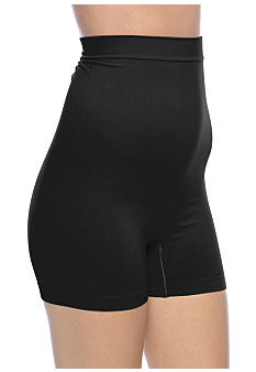 Barely There Second Skinnies Smoothers Hi-Waist Boxer - 4J30