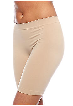 Barely There® Thigh Shaper - 4J87