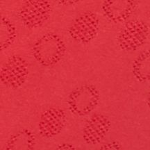 Women: Seamless Sale: Crimson Dot Bali Microfiber Brief