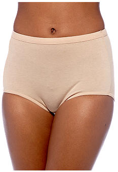 Bali Cotton Brief - B900