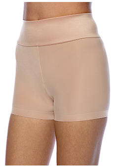 Maidenform Comfort Devotion Boyshort - 1007
