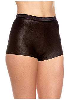 Maidenform Weightless Comfort Boy Short - 1047