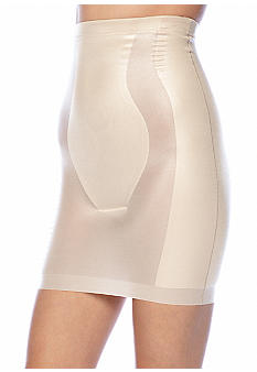 Maidenform Sensual Shapes Half Slip - 1114
