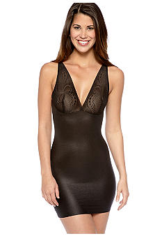 flexees by maidenform Weightless Comfort Full Slip - 1124