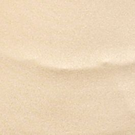 Bridal Shapewear: Body Beige Maidenform Plus Size Dream Wear Your Own Bra Torsette - 11866