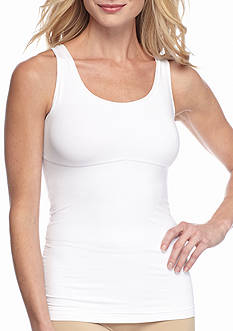 Maidenform V-Neck Tailored Camisole - 1276