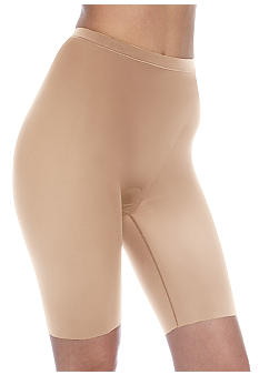 flexees® by maidenform® Instant Slimmer™ Thigh Slimmer - 1358