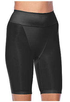flexees® by maidenform® Comfort Devotion Thigh Slimmer - 1365