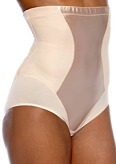 Maidenform® Easy Up Hi-Waist Brief - 1454