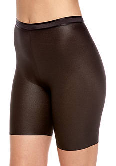 Maidenform® Weightless Comfort Thigh Slimmer - 1565