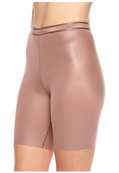 Maidenform Weightless Comfort Thigh Slimmer - 1565