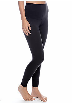 flexees by maidenform Fat Free Dressing Leggings - 1644