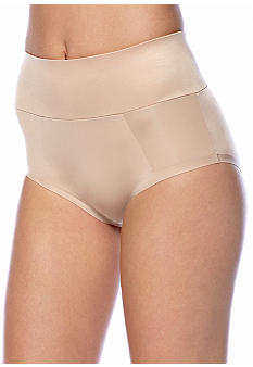 Maidenform Comfort Devotion Brief - 1864