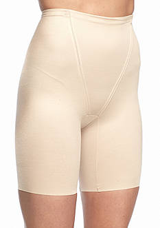 Maidenform Power Slimmers Thigh Slimmer - 2055