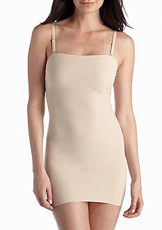 Maidenform Sleek Smoothers Multi-Way Full Slip - 2058