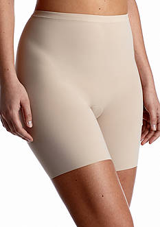 Maidenform Sleek Smoothers Shorty - 2060