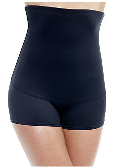 flexees® by maidenform® Fat Free Dressing Hi-Waist Boyshort - 2107